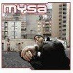 Mysa_1er_album