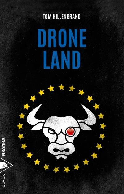Drone-land