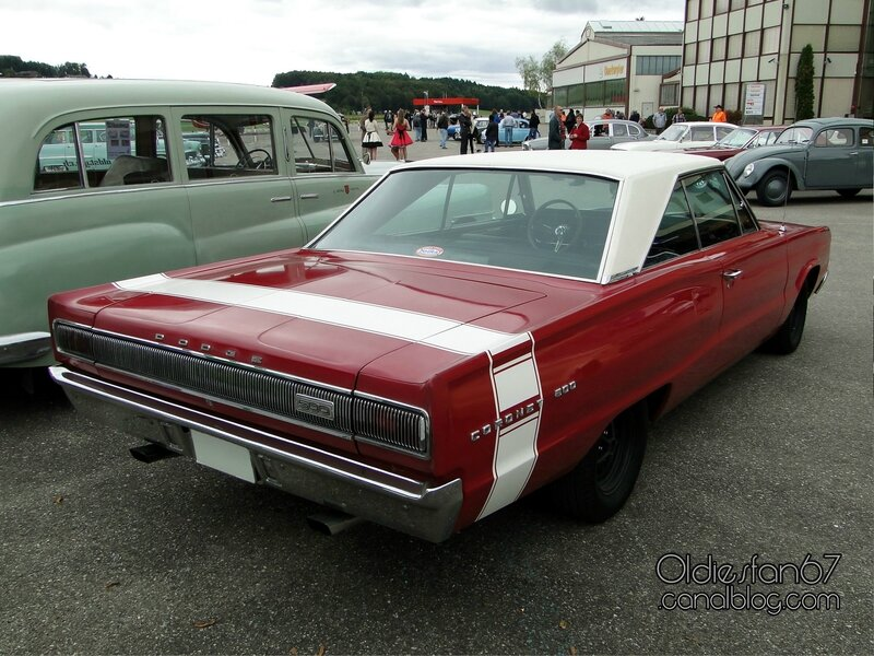dodge-coronet-500-coupe-1967-02
