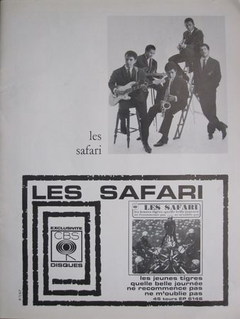 1967_13