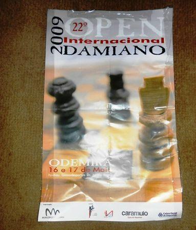 cartazes e fotos do Lima 043