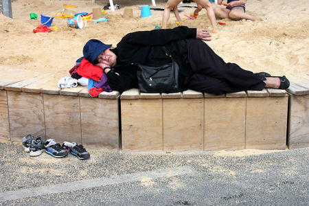 4_grosse_fatigue_Paris_Plage_12_3555