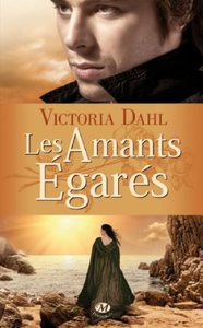 Les amants egares