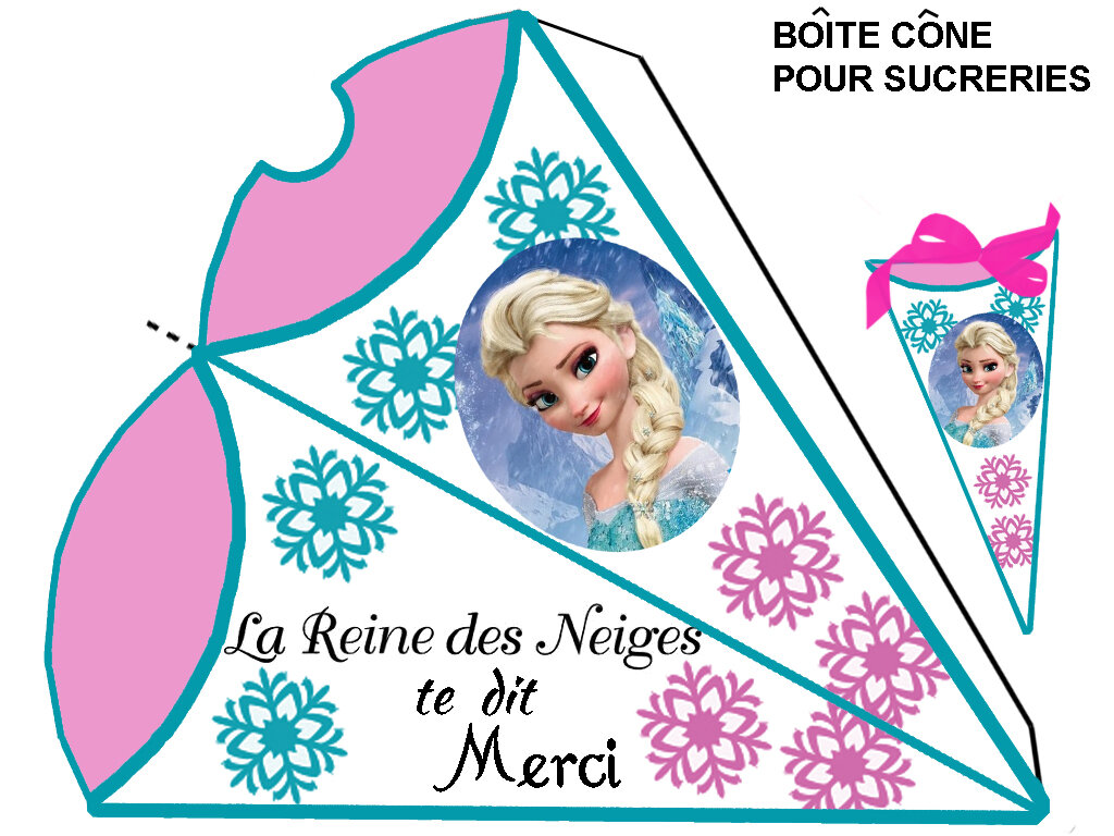 La reine des neiges mini theme et le carnet d 39 amitie 1 et 2 et 3 doudous patrons patterns - Reine de neige 2 ...