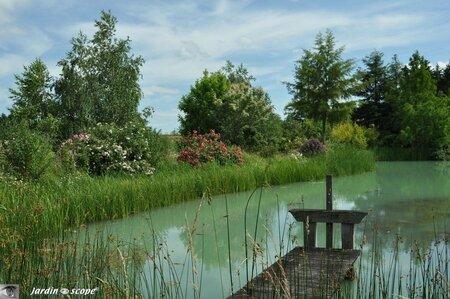 Jardins-de-Javelière-0077