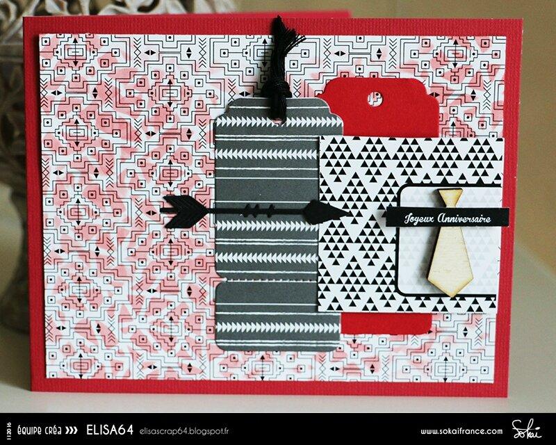 Elisa64-Sokai-112016-Carte2
