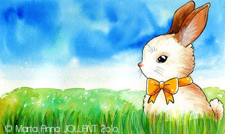 Easter1_martanna