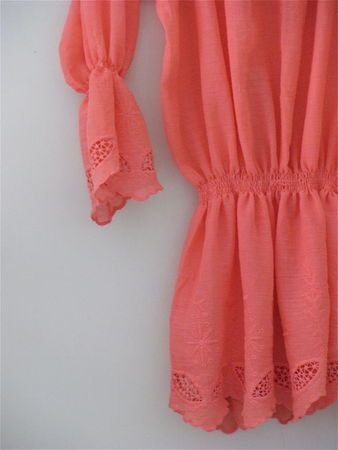 Blouse_japan_corail_d_tail_smocks