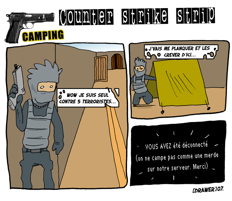 Counter_strike_camping