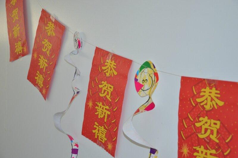 Bricolage th me le nouvel an chinois les ptits loups du 31 la suite - Theme nouvel an ...