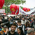 manifestation--paris-le-17-mai-2016_26798964410_o