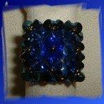 9F_deg_metallic_blue_saph_cobalt
