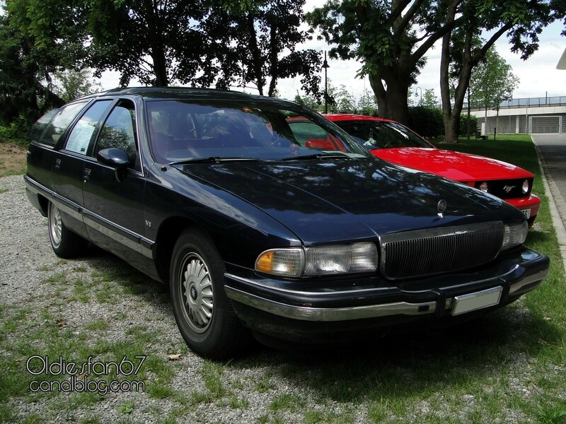 buick-roadmaster-estate-wagon-1991-1996-01