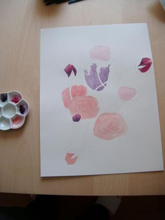 aquarelle_bouquet_004
