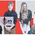 La cour suprême en israël plaide en faveur de l'affichage d'images publicitaires représentant des femmes sur les bus à jérusalem