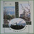 Le Chatelard 04-2011
