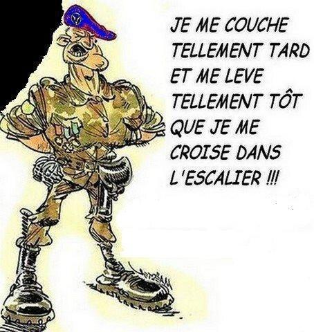 humour armée_600px