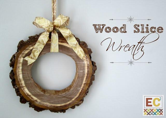 wood_slice_wreath