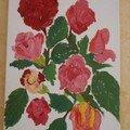 Les tableaux de ma maman (MAJ 13/08/07)