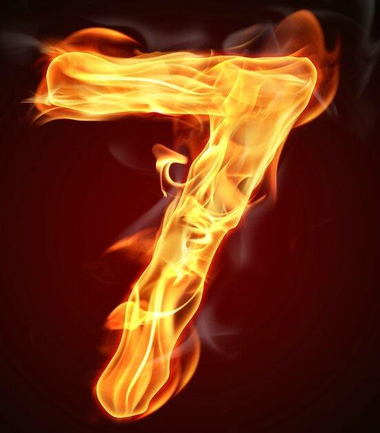 seven-fire1