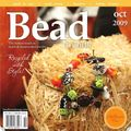 bead trends octobre09