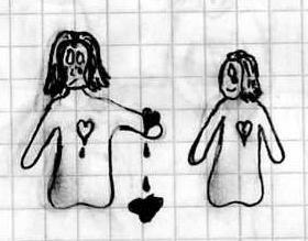 piti_dessin___