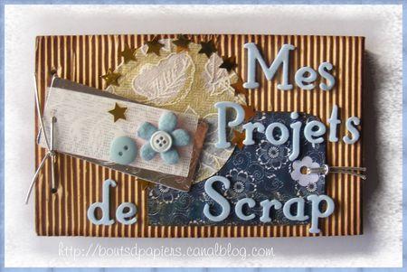 Carnet_de_projet_DSCF0005__1_