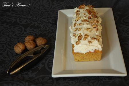 Cake_au_potimarron