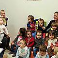 atelier bébés lecteurs 2-2