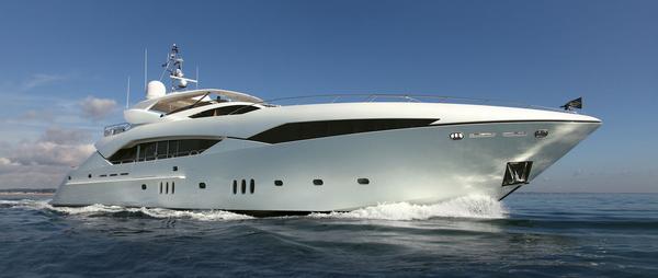 bateau 45