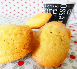 madeleines-e1359994363291