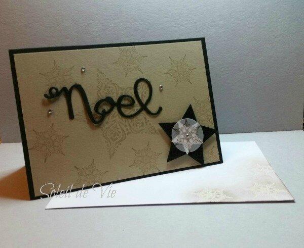 2015-12-noelvelin-éblouissantsdejoie-stampin'up-soleildevie