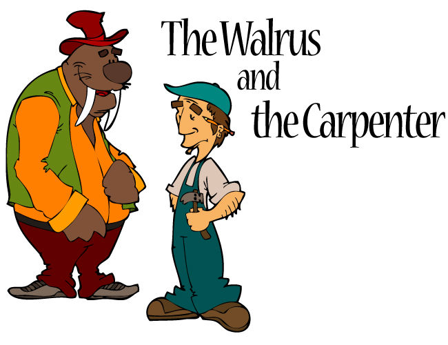 the_walrus_and_the_carpenter