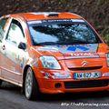 rallyfrance2010_PG1_ (323)