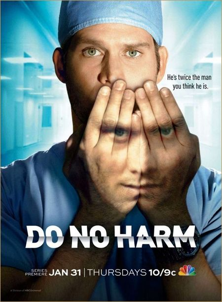 Do_No_Harm_Poster_NBC_Season_1
