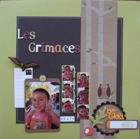 les_grimaces_de_Louis