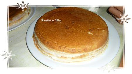 g_teau_de_cr_pes_pommes_caramel_au_beurre_sal_2
