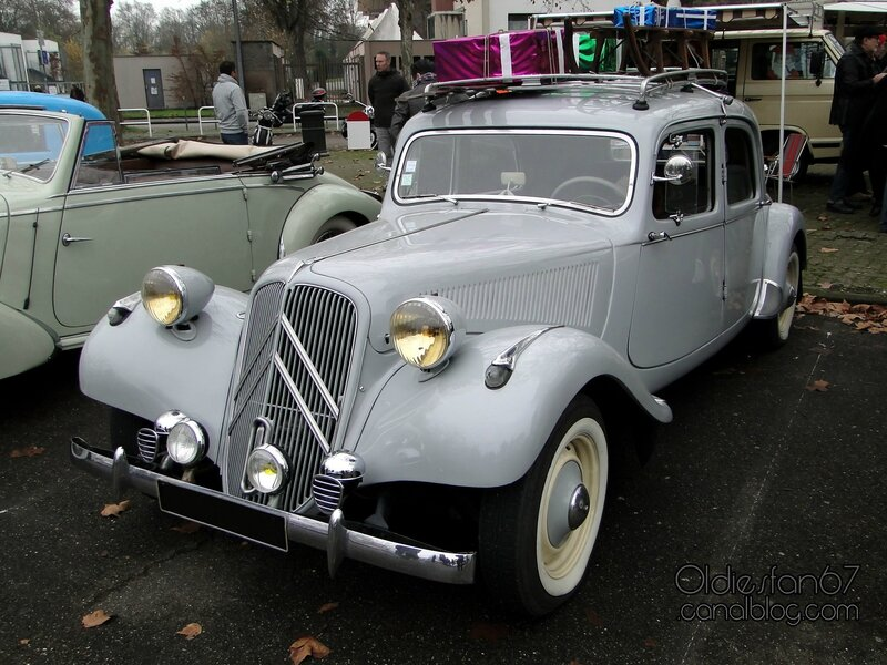 citroen-traction-11-1946-1957-02