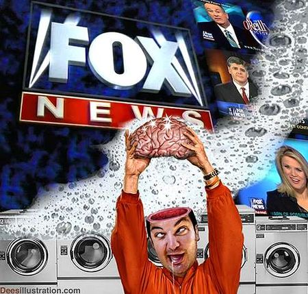 Fox_20Brainwashing