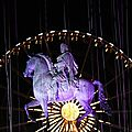 BellecourRoisoleil_11 08 12_7828