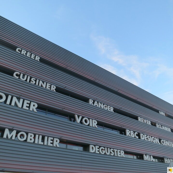 RBC Design Center (5)