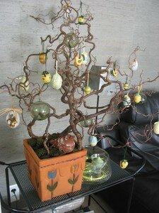 arbre_a_oeufs