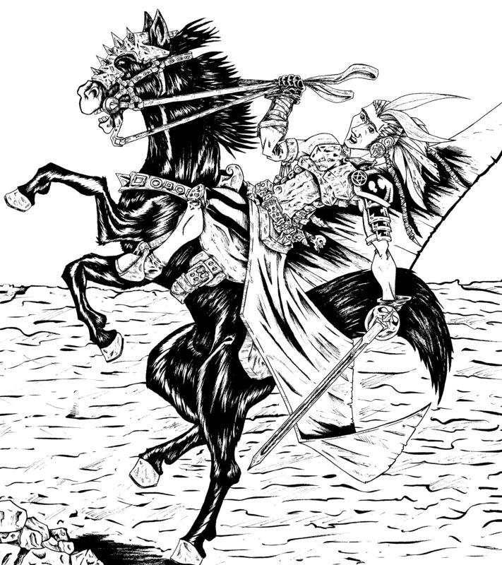 wal_horse