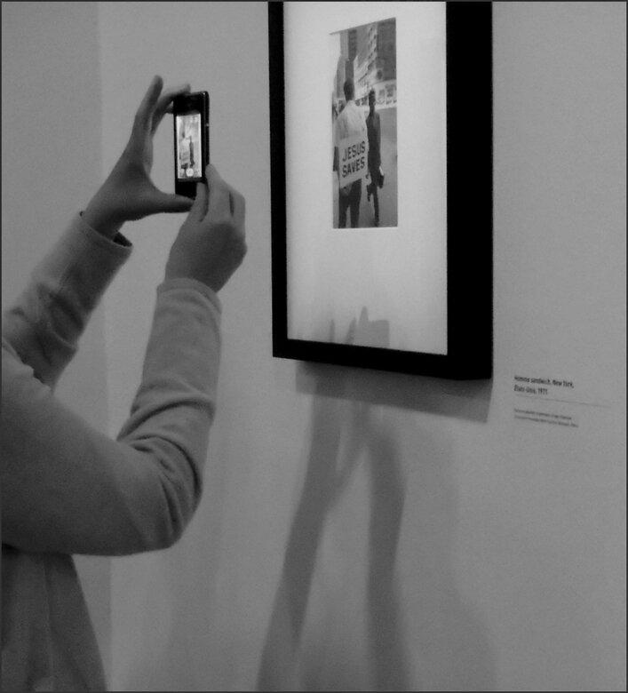 r Paris avril 2014 CartierBresson 15