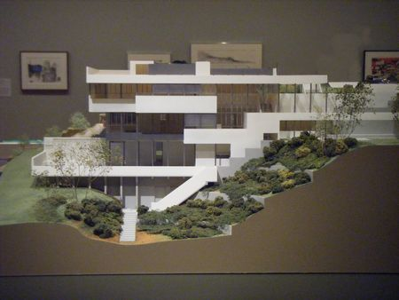 Maisons_d_architecte