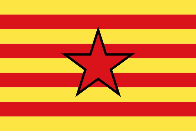 675px-EstreladaAragonesa