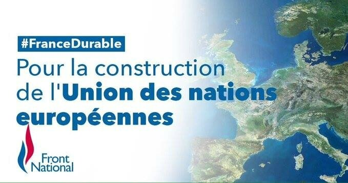 France durable Europe