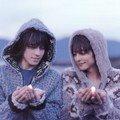 WaT - Bokura no Love Story 04