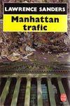 manhattan_trafic