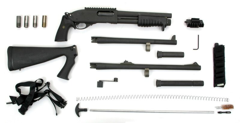 Remington-870-MCS-2